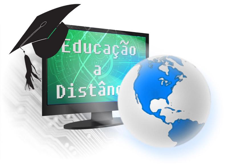 """tutor – Prof. Daniel Brandão – """"Inovação é o que distingue"""