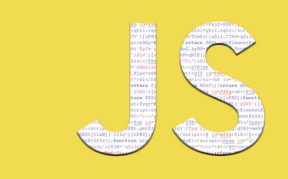 js-cover