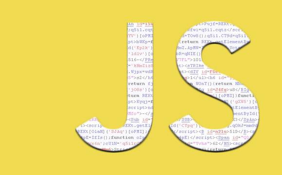 14 ótimos plugins de Image Slider emjQuery