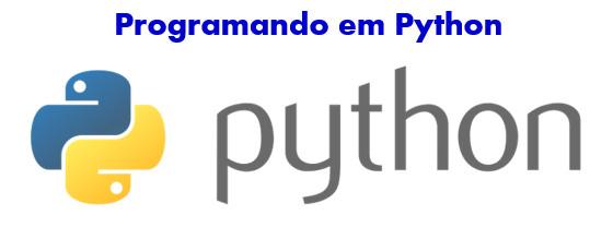 Python[aula 2]: Tipos de dados e OperaçõesBásicas