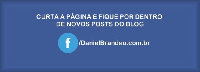 banner_facebook_blog