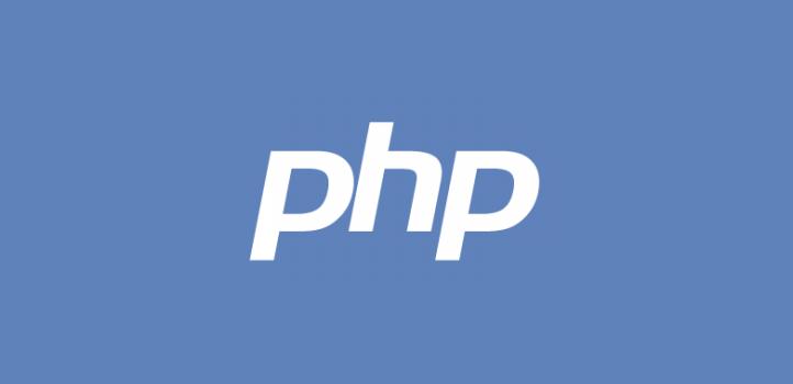 Os 10 mais populares frameworks PHP (parte1)