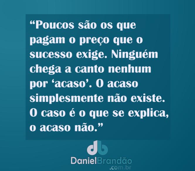 banner_motivacional_acaso.png