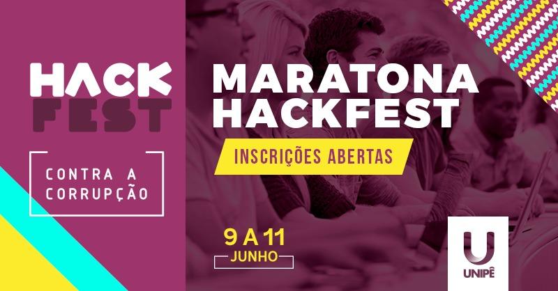hackfest2017