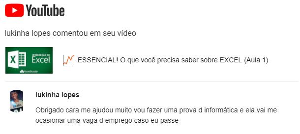 print_comentario_youtube