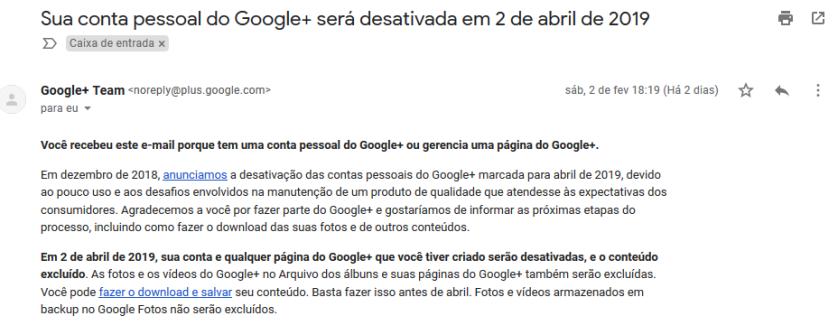 fim google+